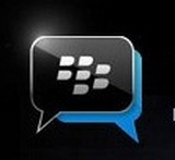 Audiophiles on BlackBerry BBM