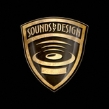 Sounds by Design