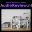 AudioReview.nl