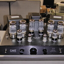 Cary Audio SLI-80 (6)