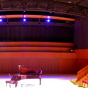 Kenny Barron Piano Recital, SOKA University