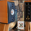 Opera Speakers