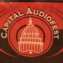Capital Audiofest 2011